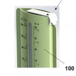 patente-caixa-bico-31