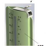 patente-caixa-bico-32