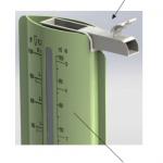 patente-caixa-bico-33