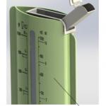 patente-caixa-bico-34