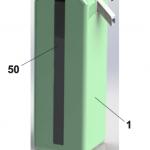 patente-caixa-bico-35