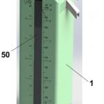 patente-caixa-bico-36