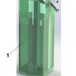 patente-caixa-bico-37