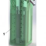 patente-caixa-bico-38