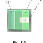 patente-caixa-bico-40