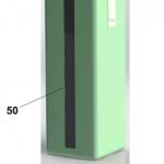 patente-caixa-bico-44