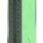 patente-caixa-bico-46