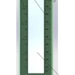 patente-caixa-bico-47