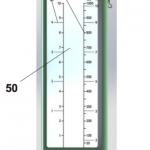 patente-caixa-bico-48