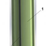 patente-caixa-bico-49