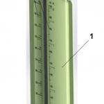 patente-caixa-bico-50