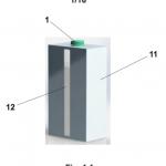 patente-caixa-visor-01