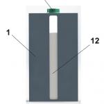 patente-caixa-visor-02