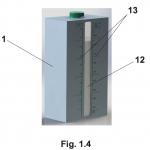 patente-caixa-visor-04