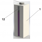 patente-caixa-visor-07