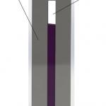 patente-caixa-visor-08