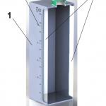 patente-caixa-visor-09