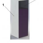 patente-caixa-visor-10