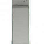 patente-caixa-visor-11