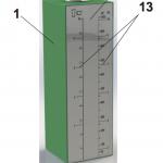 patente-caixa-visor-12