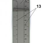 patente-caixa-visor-13
