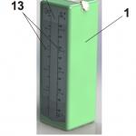patente-caixa-visor-14