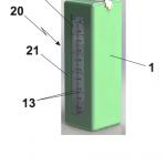 patente-caixa-visor-15