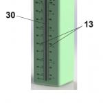 patente-caixa-visor-16