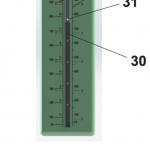 patente-caixa-visor-17