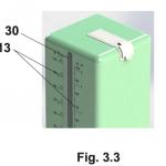 patente-caixa-visor-18