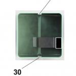 patente-caixa-visor-20