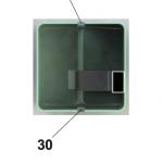 patente-caixa-visor-21