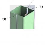 patente-caixa-visor-22