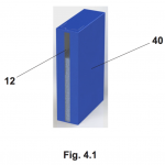 patente-caixa-visor-23