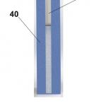 patente-caixa-visor-24