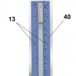 patente-caixa-visor-25