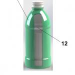 patente-caixa-visor-26