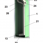 patente-emabalgem2-01