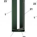 patente-emabalgem2-02