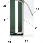 patente-emabalgem2-03
