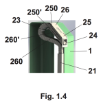 patente-emabalgem2-04
