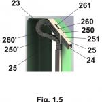 patente-emabalgem2-05
