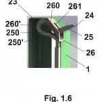 patente-emabalgem2-06
