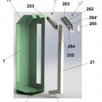 patente-emabalgem2-07