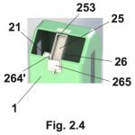 patente-emabalgem2-10