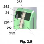 patente-emabalgem2-11