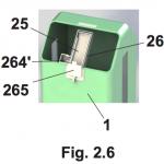 patente-emabalgem2-12