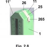 patente-emabalgem2-14