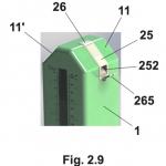 patente-emabalgem2-15
