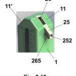 patente-emabalgem2-16